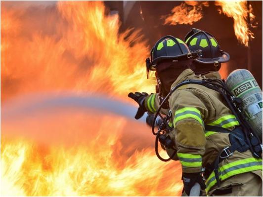 Firesafety-image1