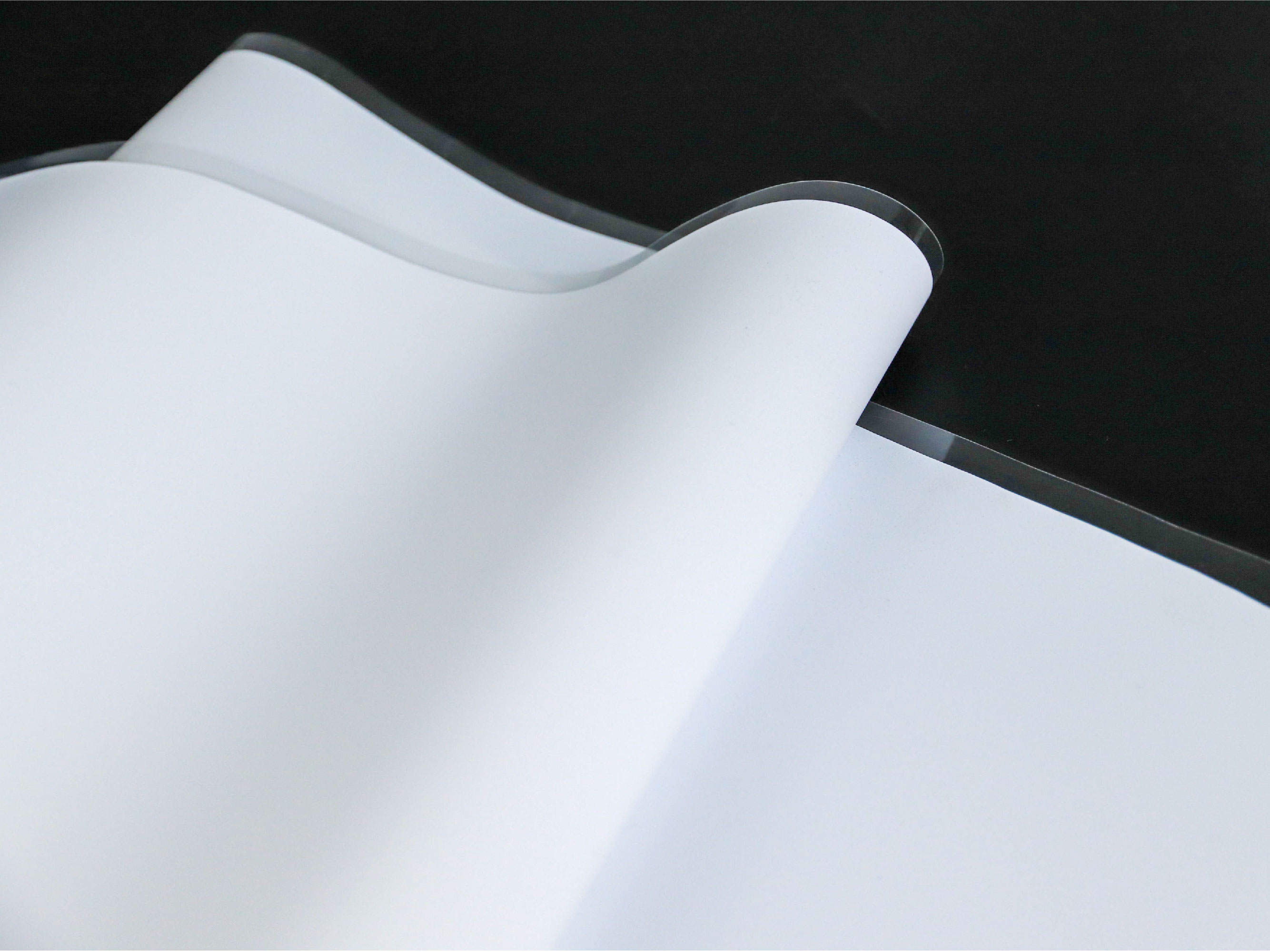 Antibacterial Silicone Sheets